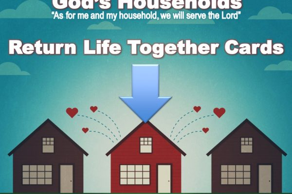 life-together-cards