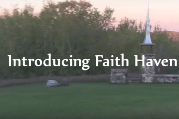 faith-have