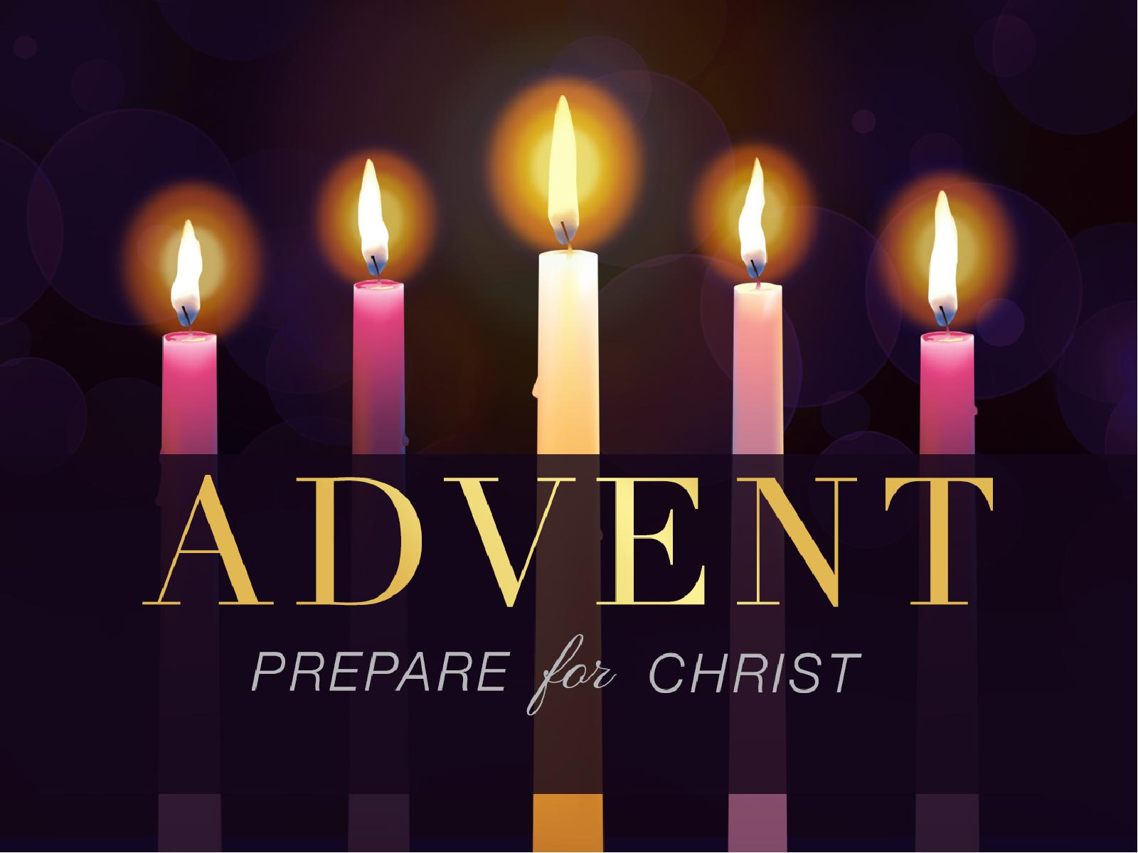 Free Family Advent Bible Study | Holiday's | Pinterest ...
